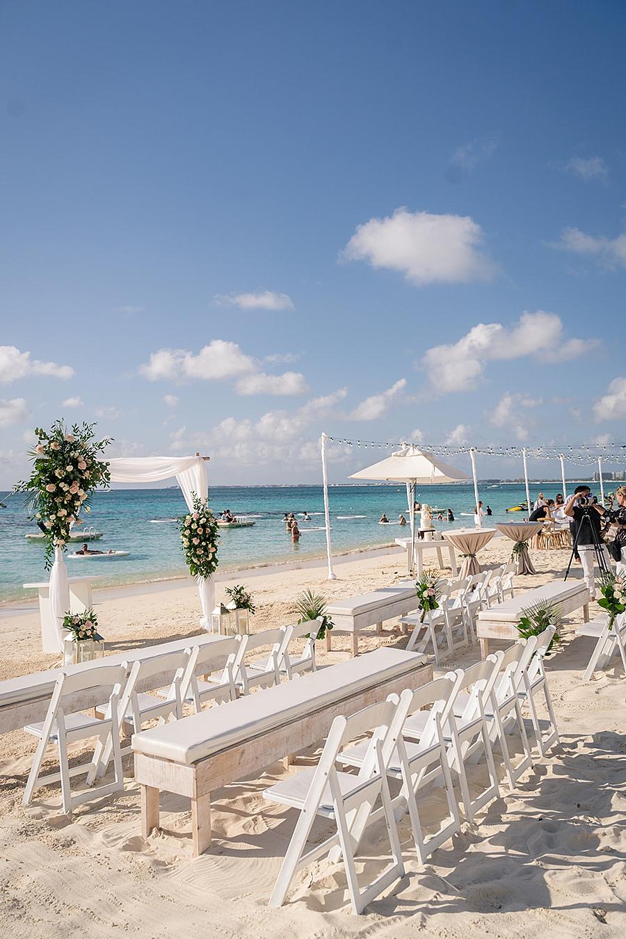 covid destination wedding 0070