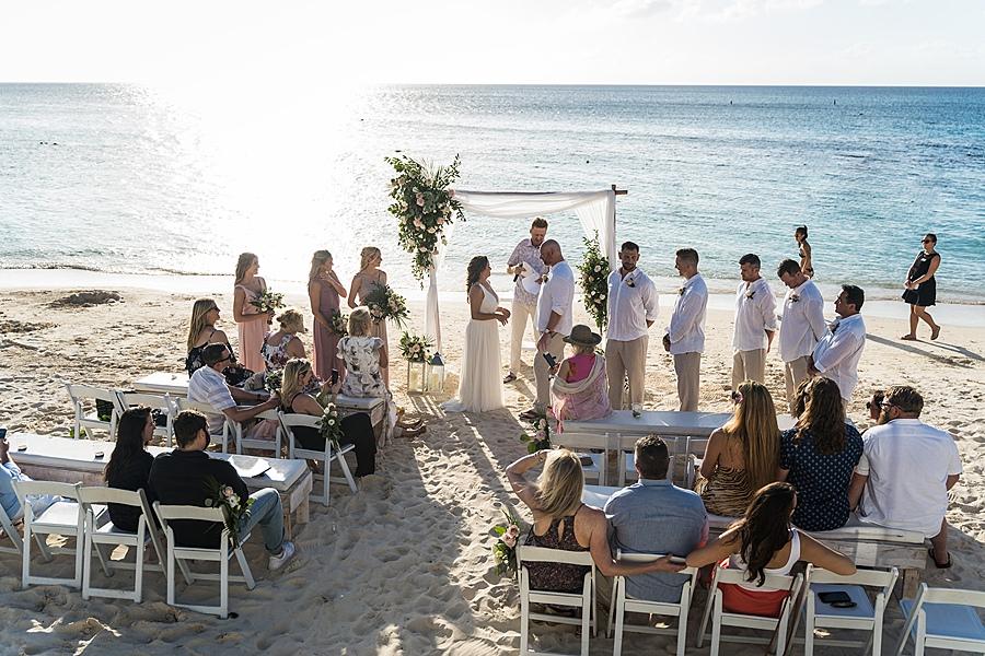 covid destination wedding 0071