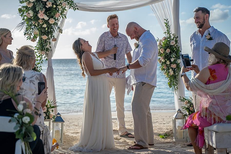 covid destination wedding 0073