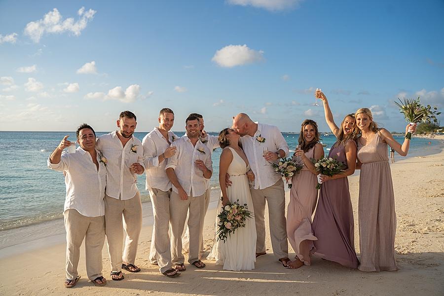 covid destination wedding 0080