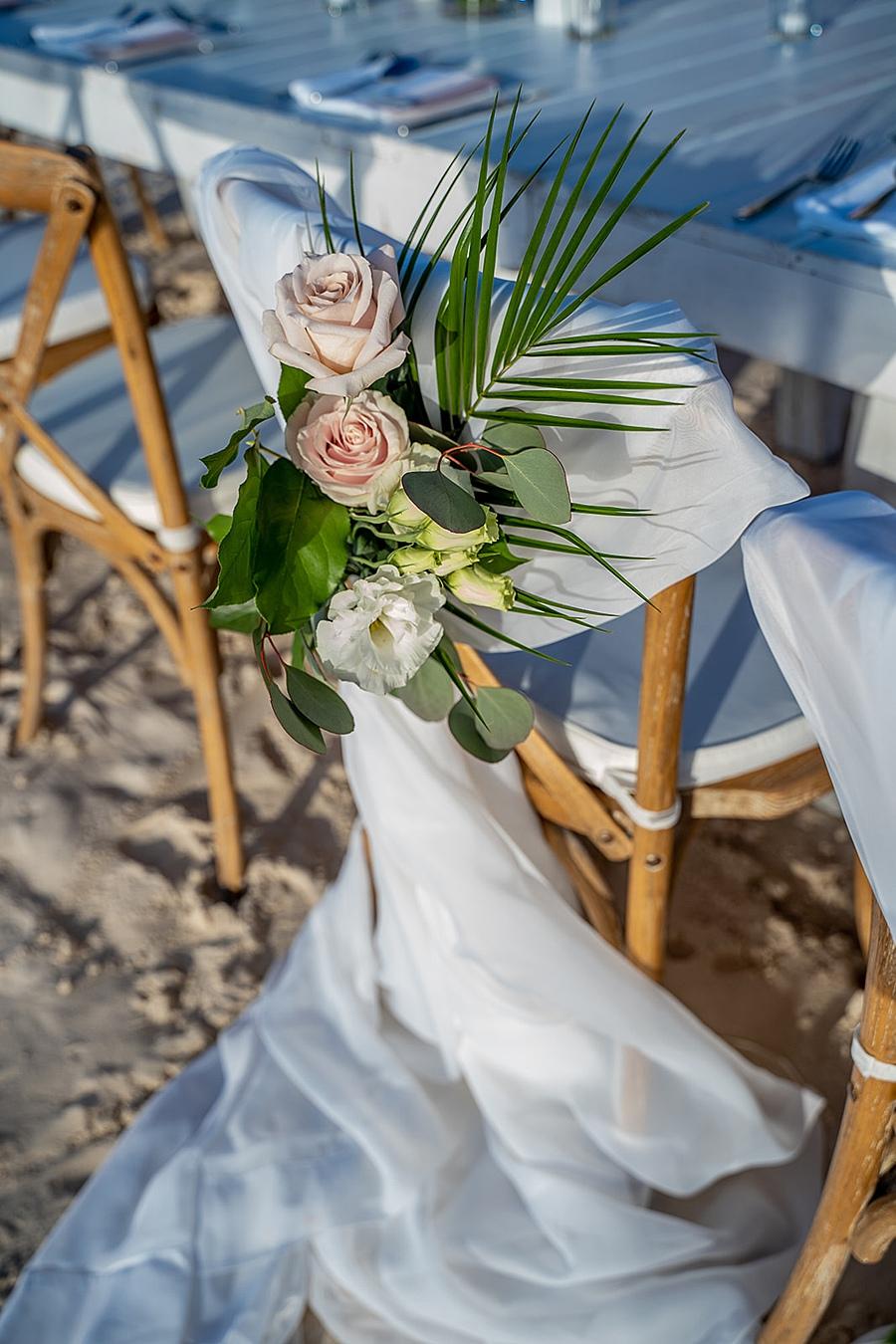 covid destination wedding 0085 1