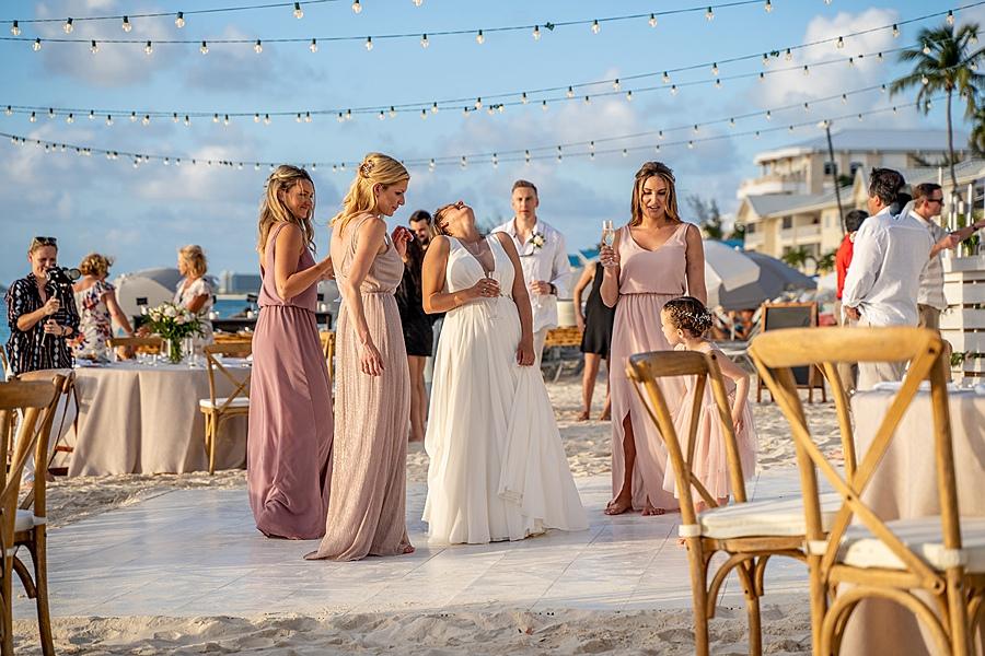 covid destination wedding 0087