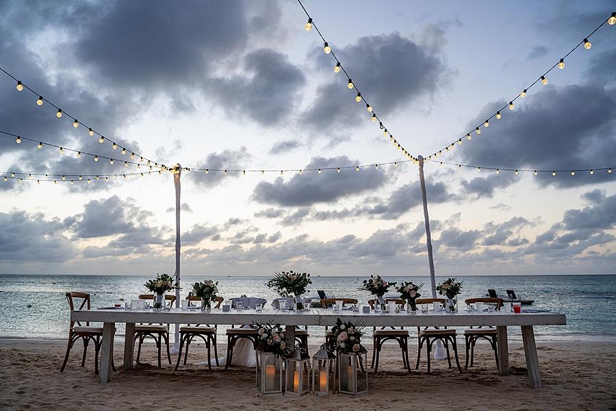 covid destination wedding 0106