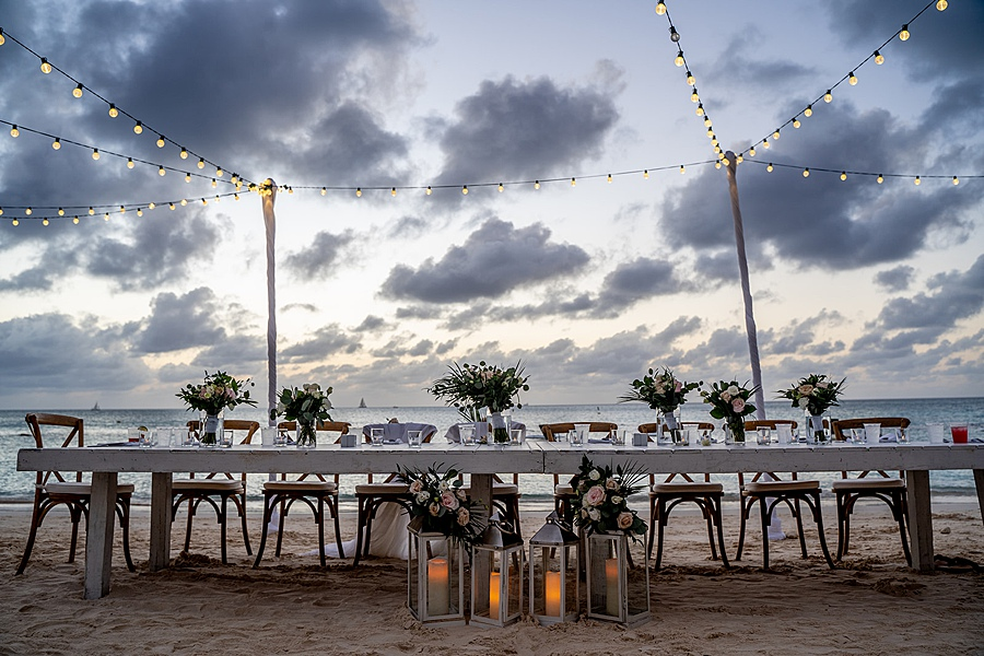 covid destination wedding 0107