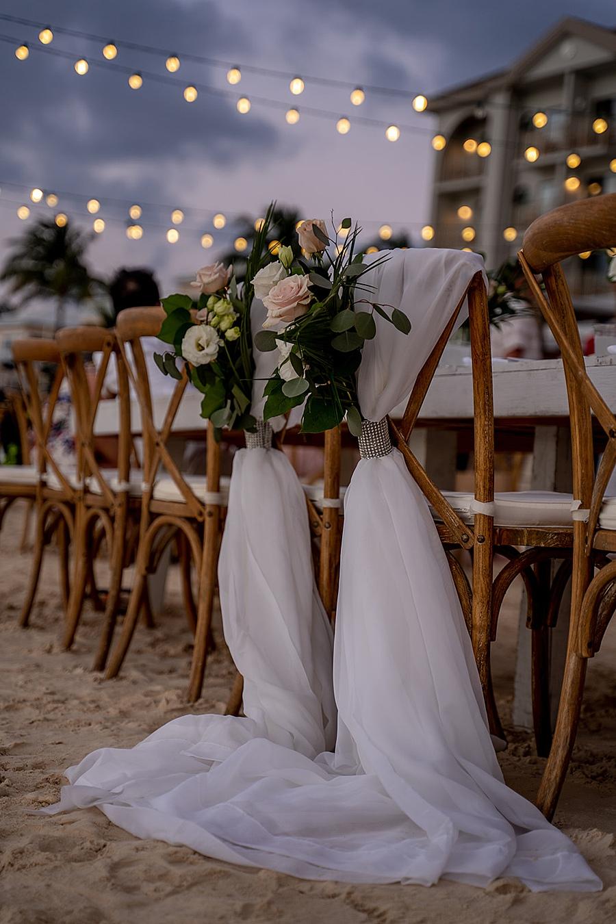 covid destination wedding 0109