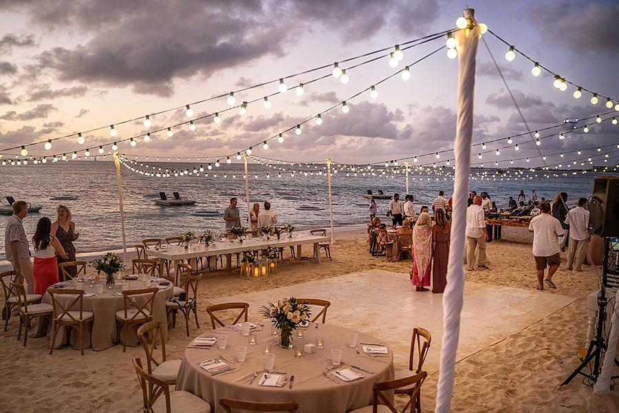 covid destination wedding 0114
