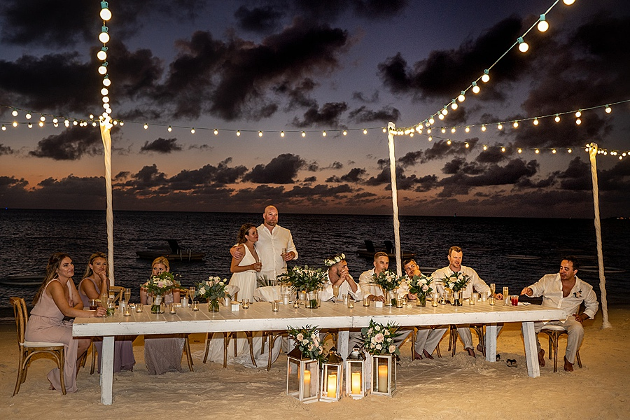 covid destination wedding 0118