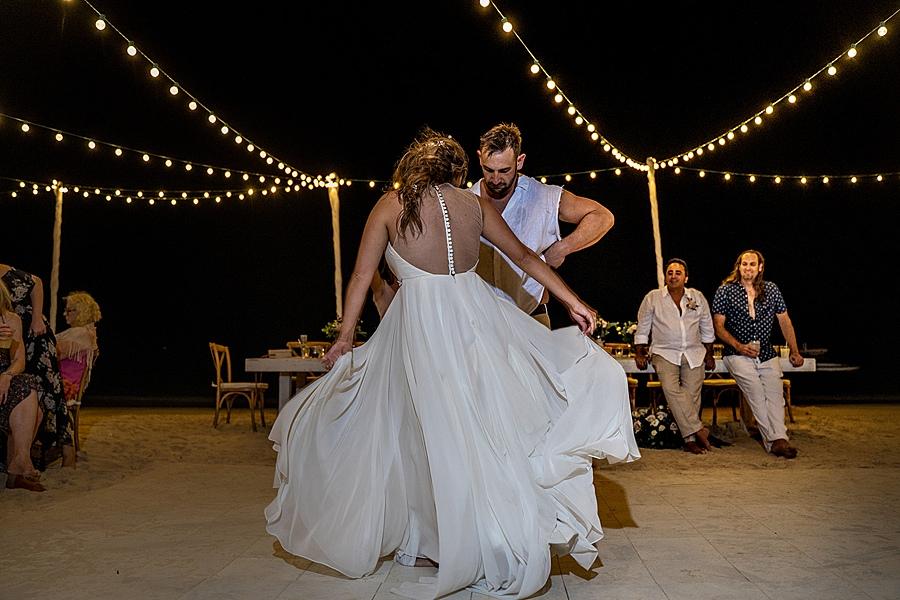 covid destination wedding 0127