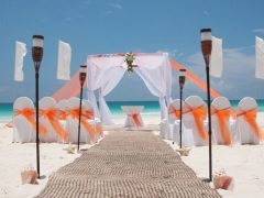 crown paradise cancun weddings 240x180