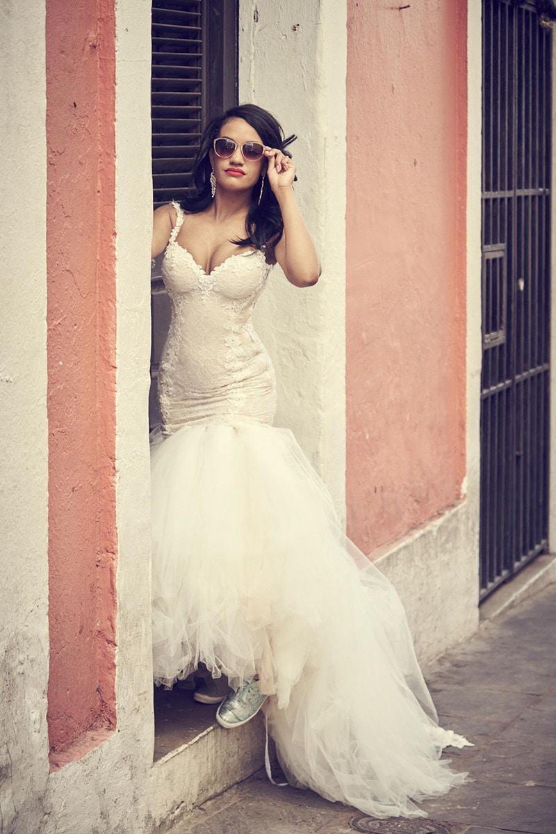 cruise wedding puerto rico 1784