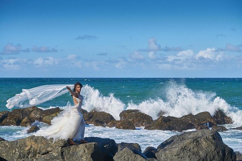 cruise wedding puerto rico 1785