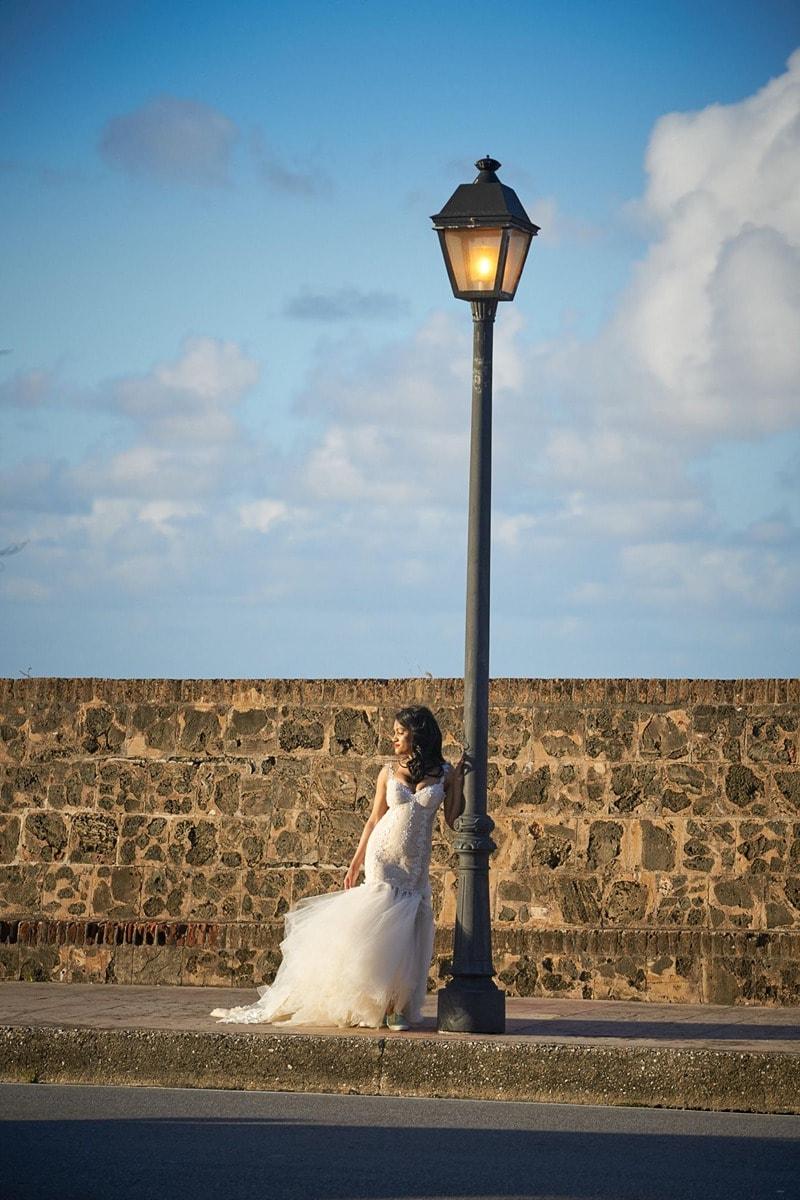 cruise wedding puerto rico 1813