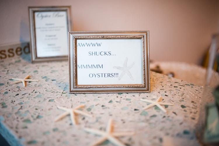 destin beach wedding 119