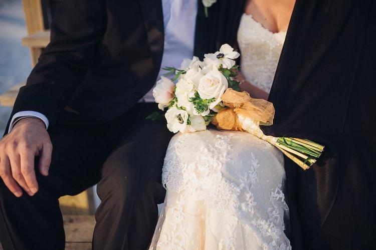 destin beach wedding 121