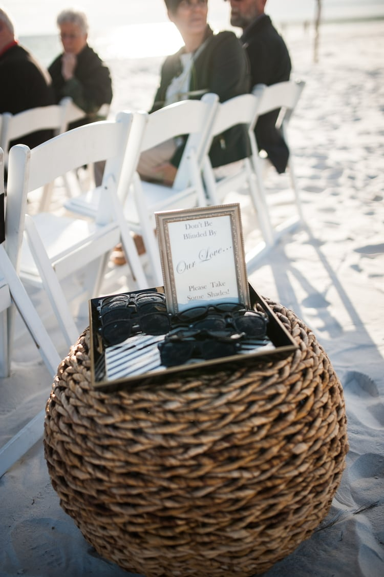 destin beach wedding 127
