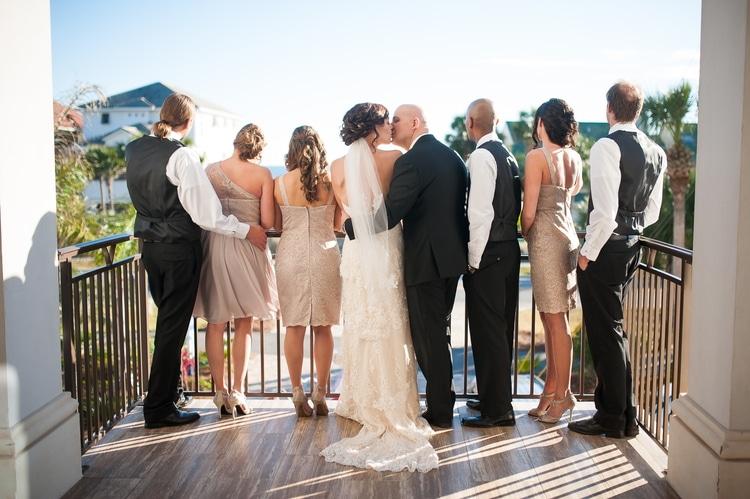 destin beach wedding 130