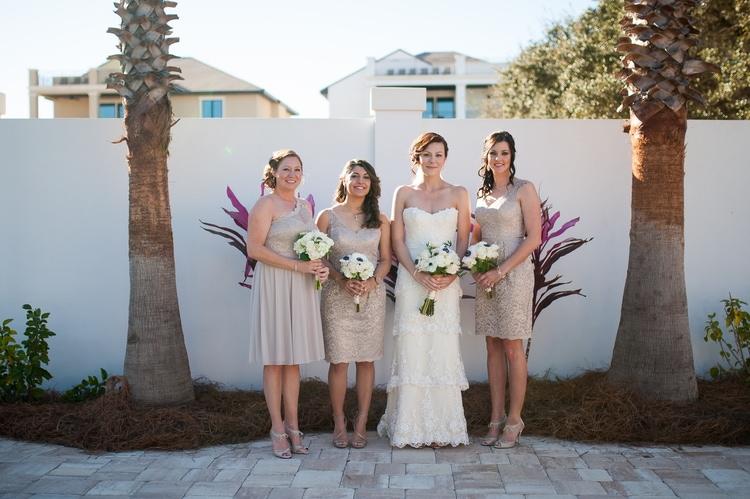 destin beach wedding 134