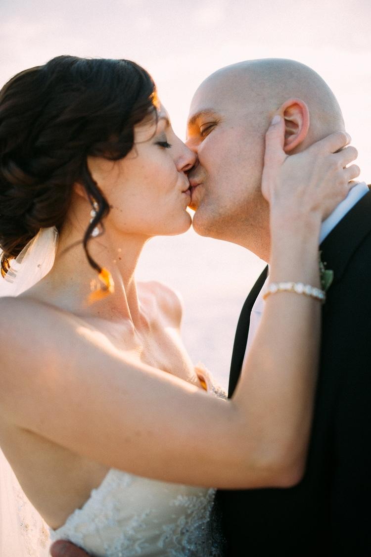 destin beach wedding 38