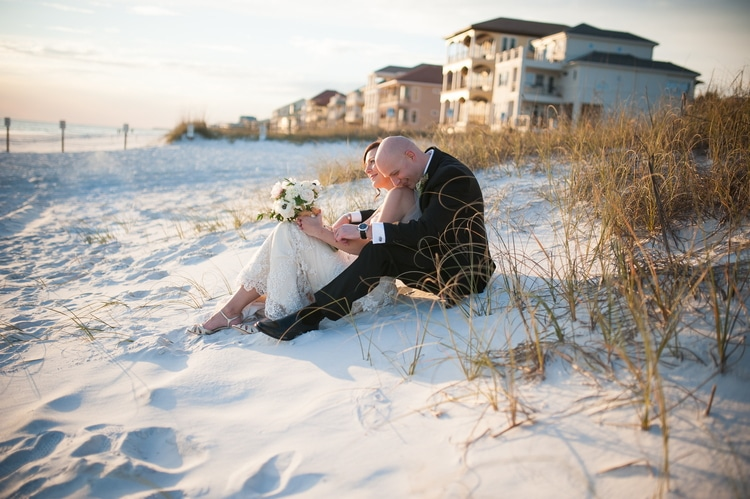 destin beach wedding 39