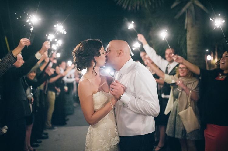destin beach wedding 4