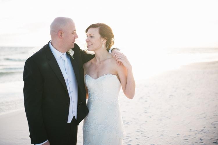 destin beach wedding 44