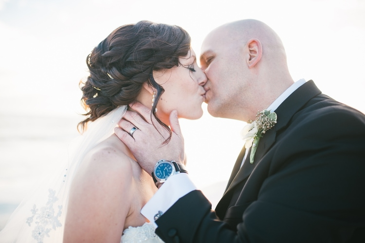 destin beach wedding 46