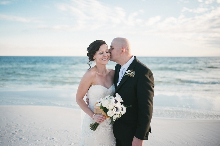 destin beach wedding 48