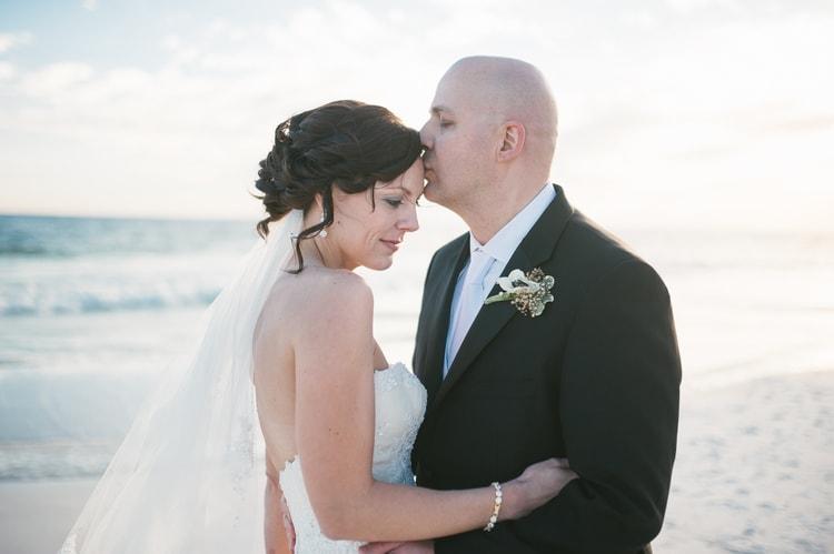 destin beach wedding 52