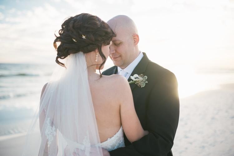 destin beach wedding 54