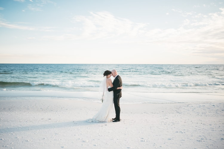 destin beach wedding 55