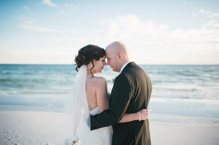 destin beach wedding 58