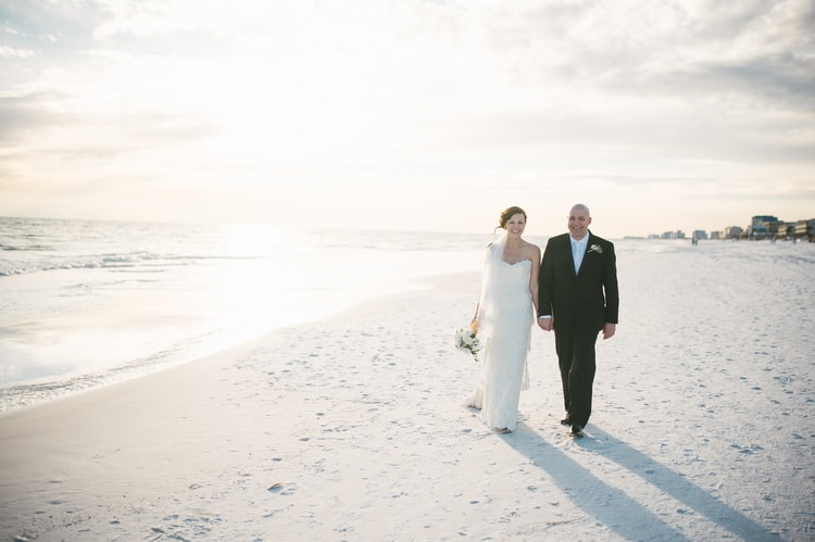 destin beach wedding 59