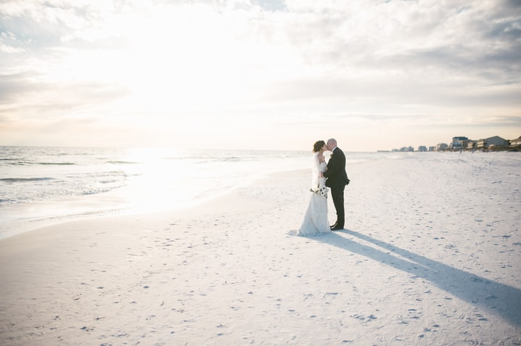 destin beach wedding 60