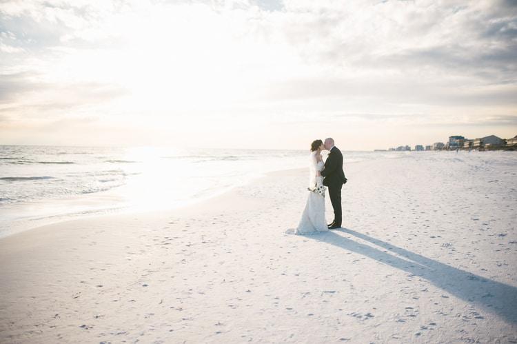 destin beach wedding 60