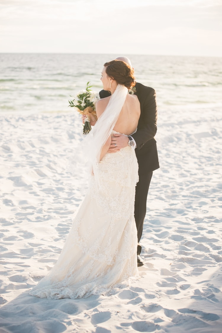 destin beach wedding 65