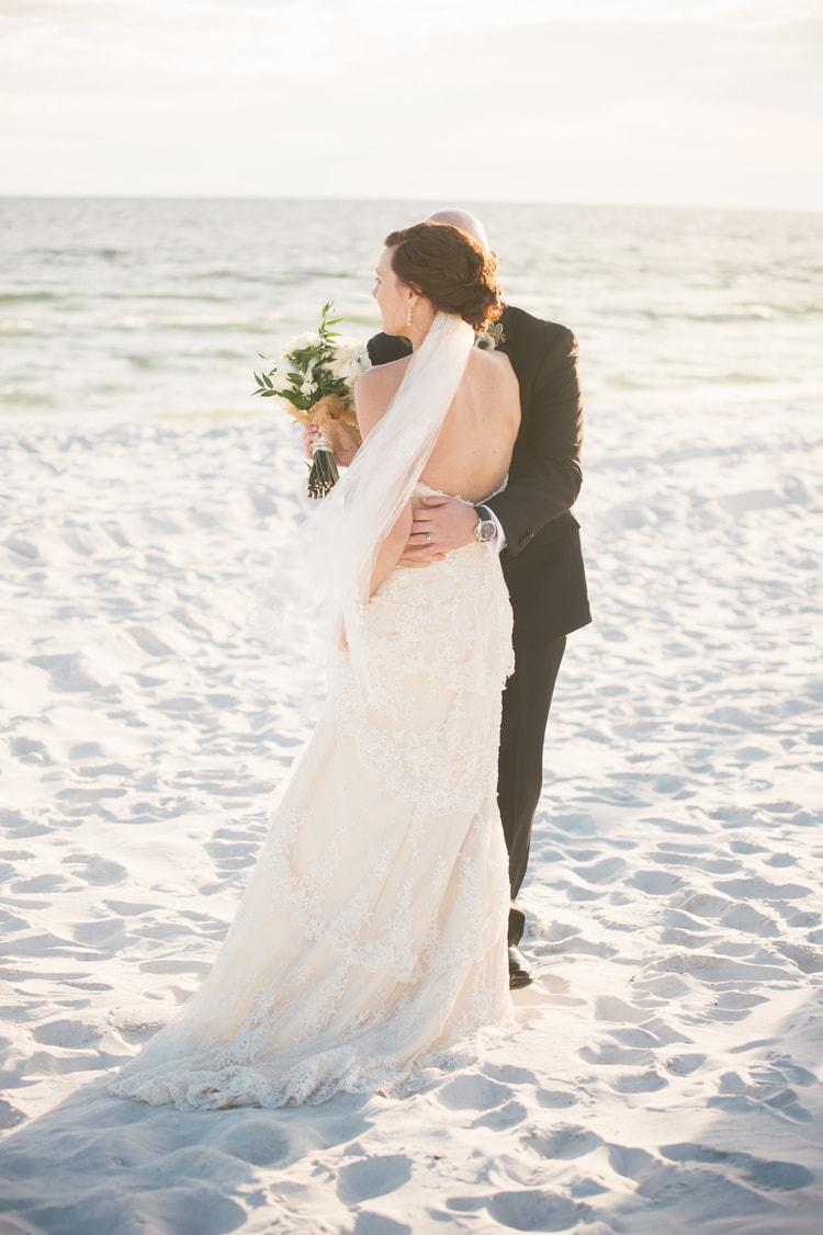 destin beach wedding 65