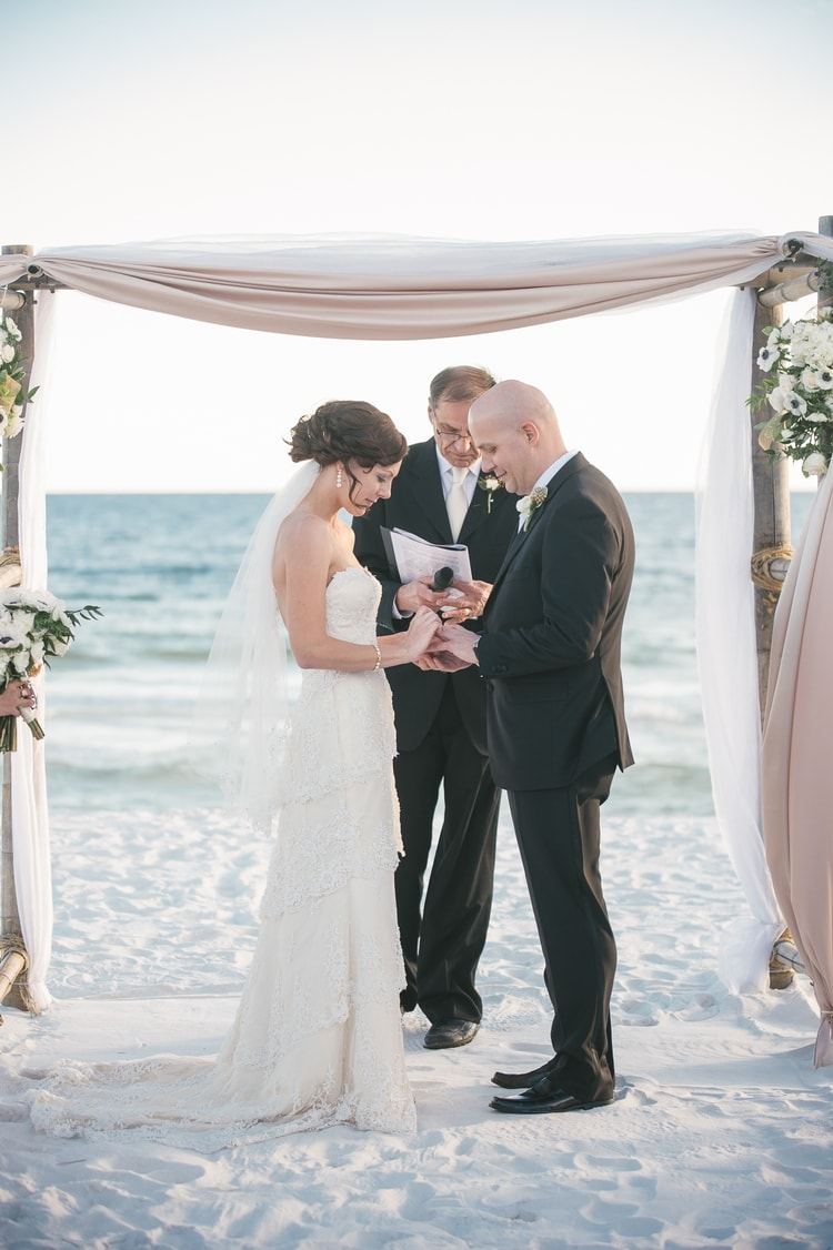 destin beach wedding 68