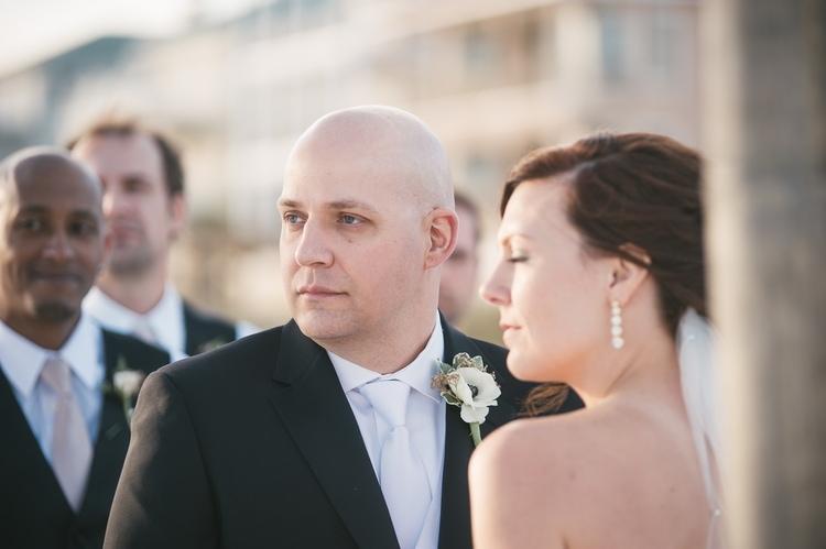 destin beach wedding 70