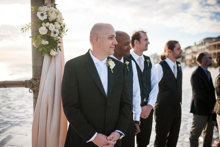 destin beach wedding 74