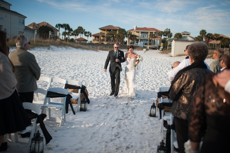 destin beach wedding 75