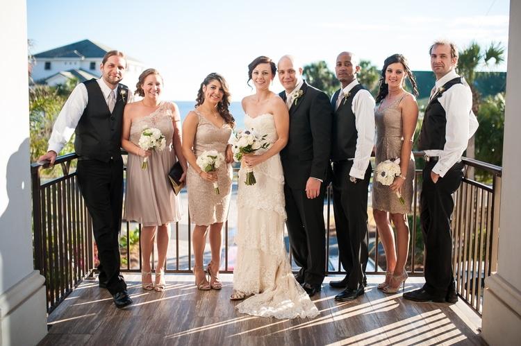 destin beach wedding 79