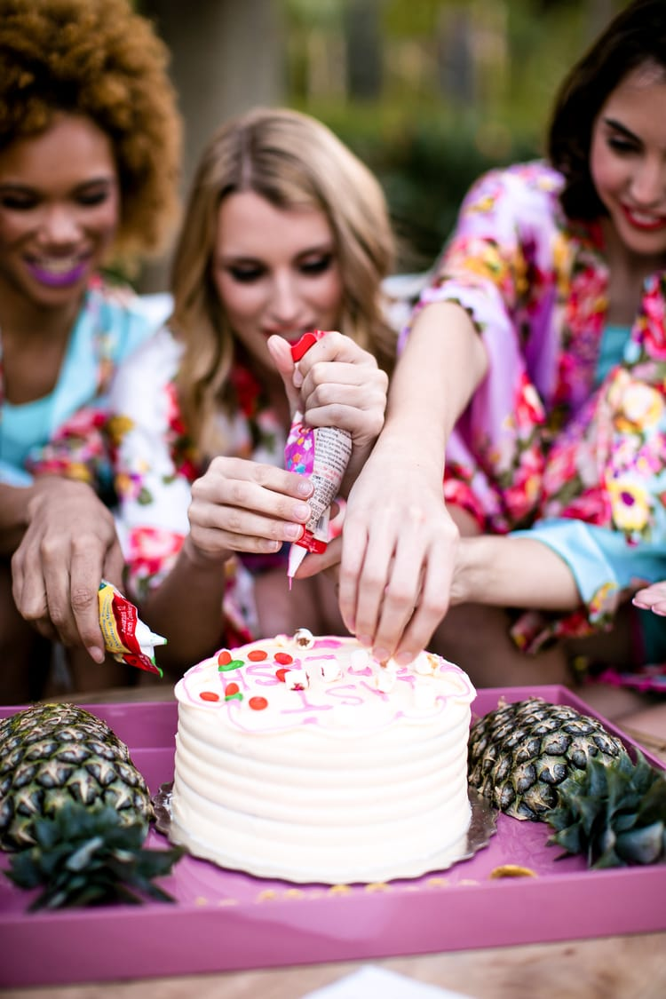 destination bachelorette party ideas 16