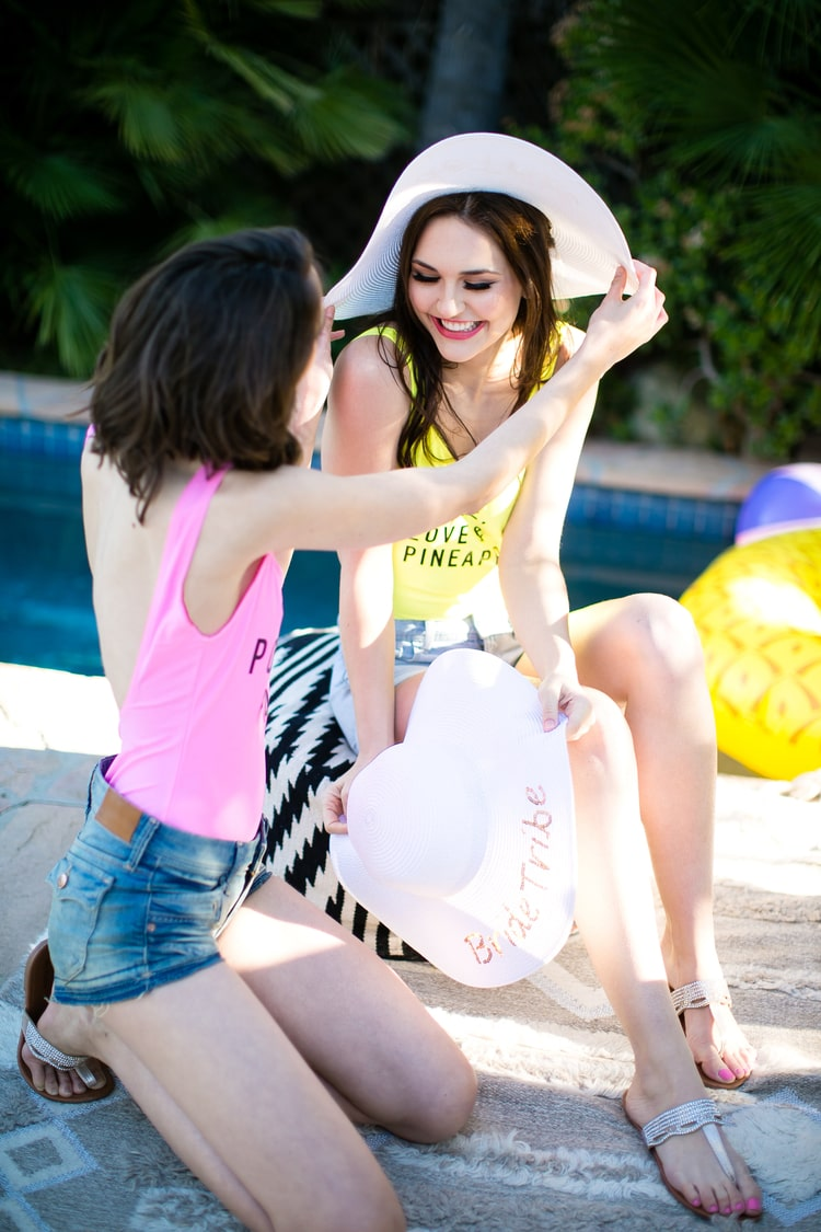 destination bachelorette party ideas 36