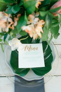 destination vow renewal 209 213x320