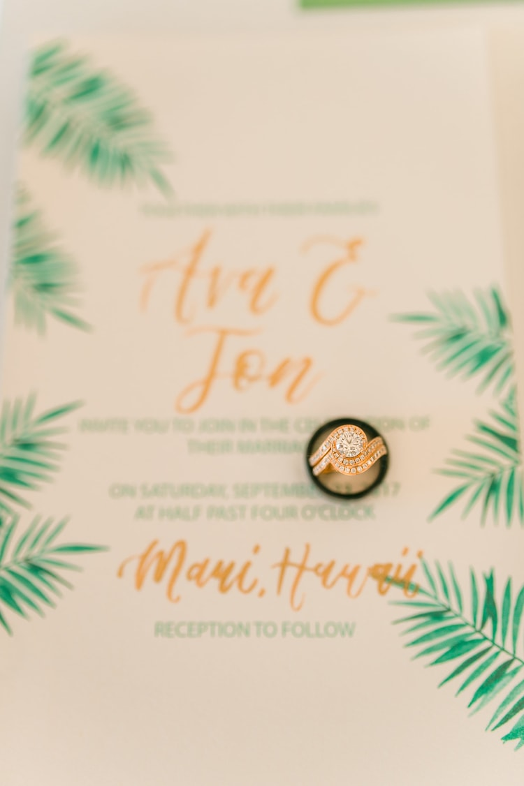 destination vow renewal 237