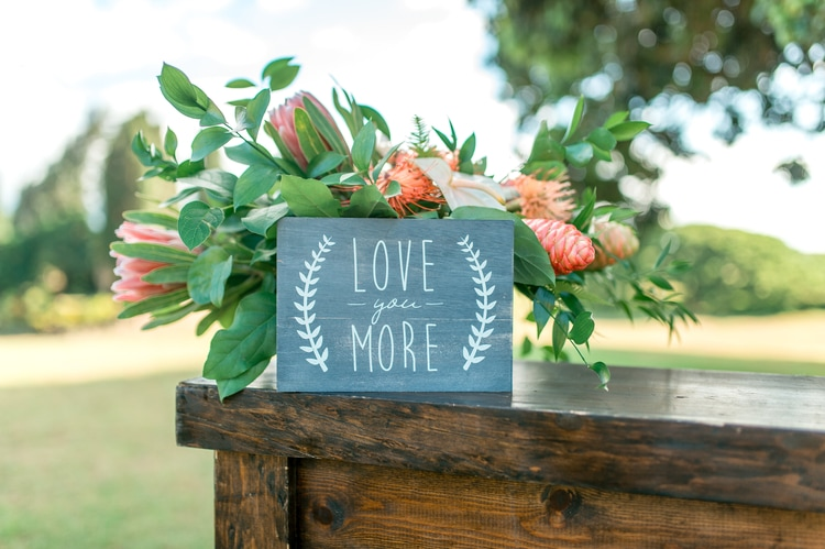destination vow renewal 32