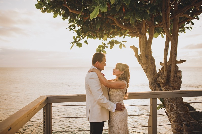 destination wedding Aguadilla Puerto Rico 0742