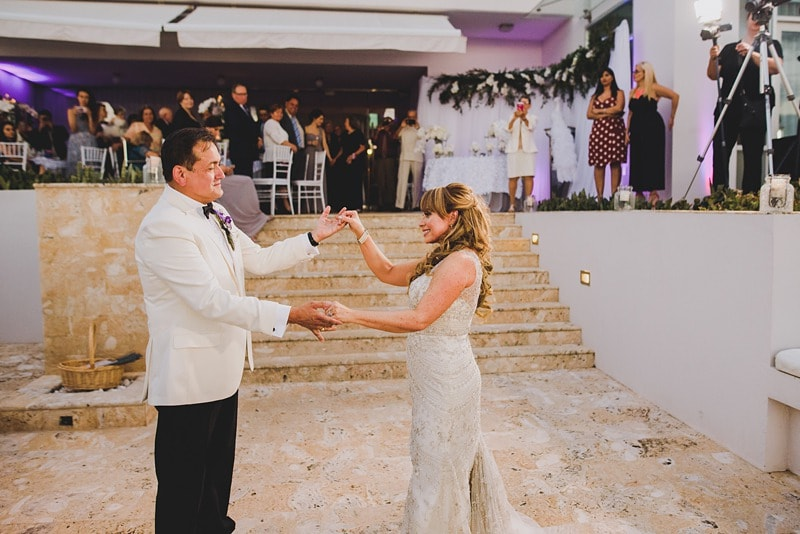 destination wedding Aguadilla Puerto Rico 0745