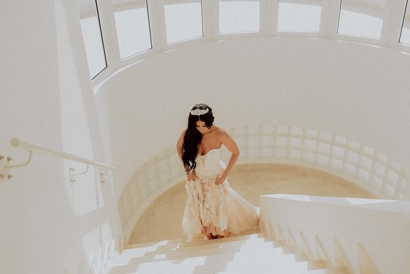destination wedding Aruba Hyatt Regency 1125