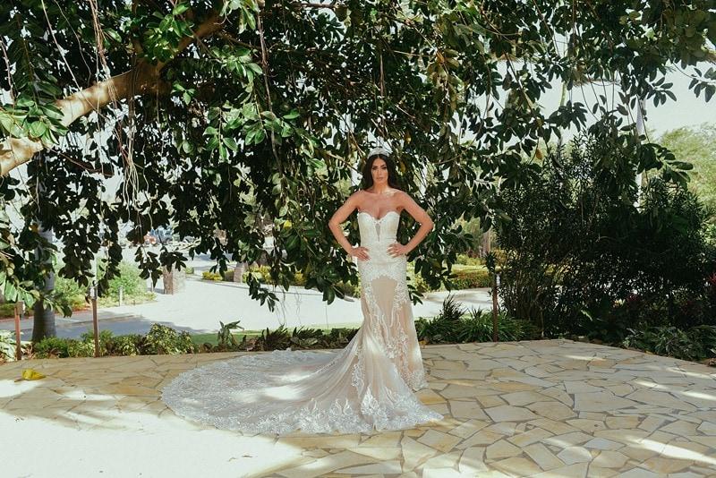 destination wedding Aruba Hyatt Regency 1163